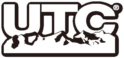 UTCロゴ
